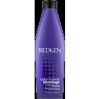 Color Extend Blondage  Shampoo 1000 ml