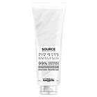 Source Essentielle Radiance Balm 450 ml