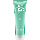 Totally Beachin Cleansing Jelly Shampoo 250ml