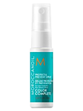 Color Complete Protect Prevent Spray 20 ml