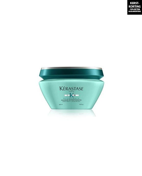 Masque  Extentioniste 200 ml