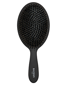 All Purpose Spa Brush