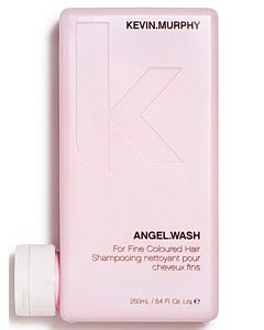 Angel Wash Shampoo 250 ml