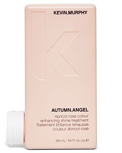 Autumn Angel Conditioner 250 ml