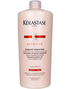 Bain Magistral 1000 ml incl. Pomp