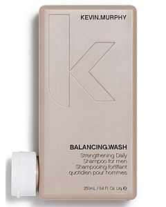 Balancing Wash Shampoo 250 ml