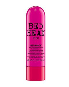 Recharge High Octane Shine Conditioner 200ml