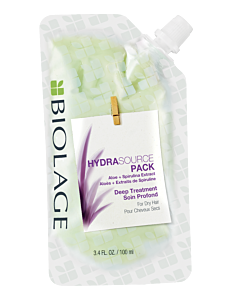 Biolage Deep Treatment Hydrasource 100 ml