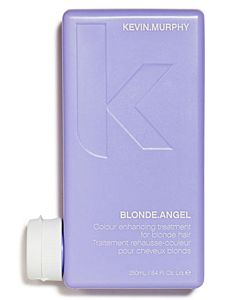Blonde Angel Conditioner 250 ml