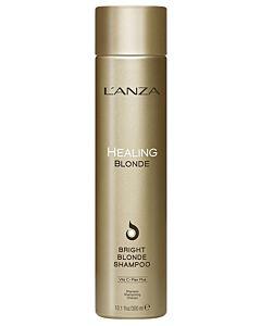 Bright Blonde Shampoo 300ml