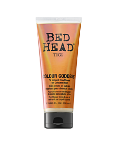 Colour Goddess Oil infused Conditioner 200ml