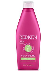 Nature + Science color extend conditioner 250 ml