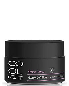 Shine wax 125 ML