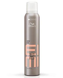EIMI Dry Me 180 ml
