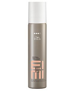 EIMI Extra Volume Mousse 75 ml