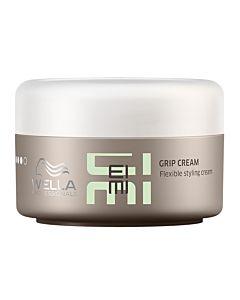 EIMI Grip Cream Styling Crème 75 ml