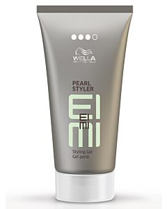 EIMI Pearl Styler Gel 30 ml
