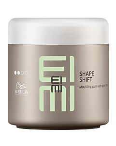 EIMI Shape Shift Gel 150 ml
