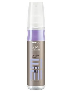 EIMI Thermal Image Heat Protection Spray 150 ml