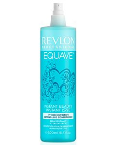 Equave Hydro Detangling Conditioner 500 ml