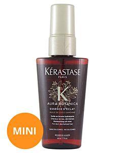 Aura Botanica Huile Fraiche Hair Oil Mini 50ml