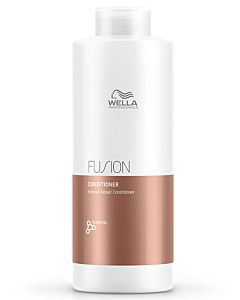 Fusion Intense Repair Conditioner 1000 ml