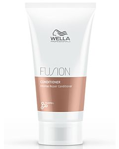 Fusion Intense Repair Conditioner 30 ml