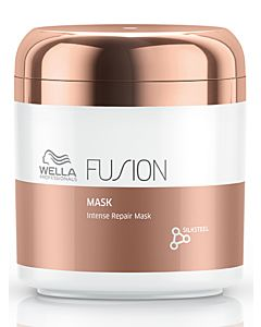 Fusion Intense Repair Mask 150 ml