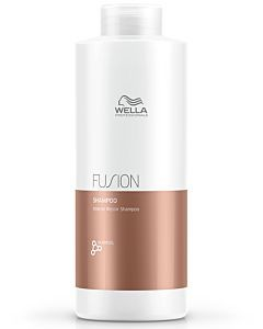 Fusion Intense Repair Shampoo 1000 ml