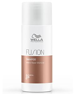 Fusion Intense Repair Shampoo 50 ml