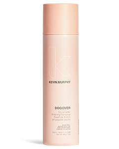 Doo Over Styling 250 ml