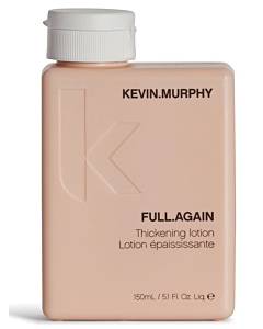 Full Again Styling 150 ml
