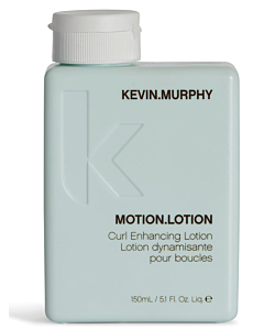Motion Lotion Styling 150 ml