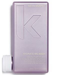 Hydrate Me Wash Shampoo 250 ml