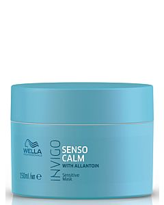 Invigo Balance Senso Calm Mask 150 ml