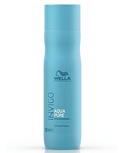 Invigo Balance Aqua Pure Purifying Shampoo 250 ml