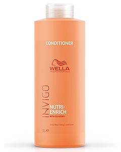 Invigo Nutri Enrich Conditioner 1000 ml