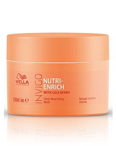 Invigo Nutri Enrich Mask 150 ml