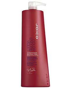 Color Endure Violet Conditioner 1 Liter