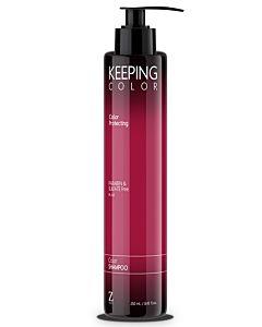 Color shampoo 250 ML