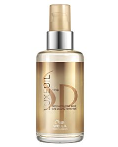 Luxe Oil  100ml