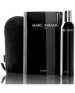 Marc Inbane Spray en Glove