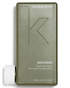 Maxi Wash Shampoo 250 ml