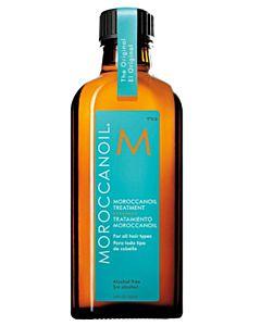 Moroccanoil Treatment 125 ml