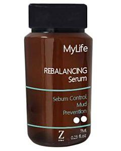 Rebalancing serum 6x 10 ML