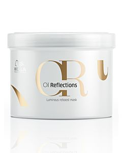 Oil Reflections Luminous Reboost mask   500 ml