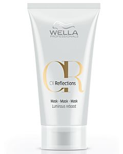 Oil Reflections Luminous Reveal conditioner  30 ml