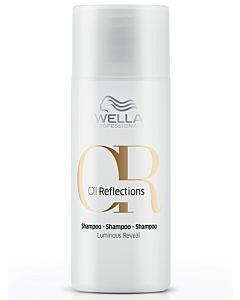 Oil Reflections Luminous Reveal Shampoo  50 ml