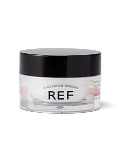 REF Skincare Peeling Mask