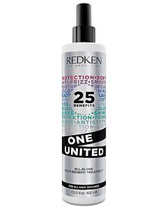 One United Spray 400 ml